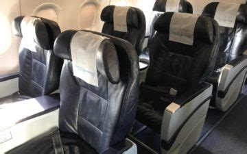 review: uzbekistan airways business class a320 tashkent to