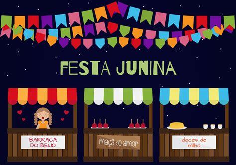 festa junina vector   vector art stock graphics images