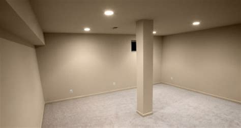 diy basement finishing systems basement finishing systems bob vila