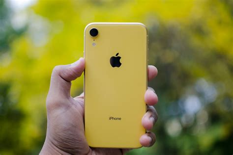 new iphone xr 10 settings you need to change right now digital trends