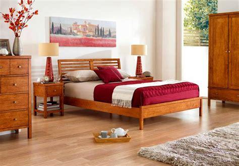 Furniture Villsge bedside table tahiti bedroom furniture beds