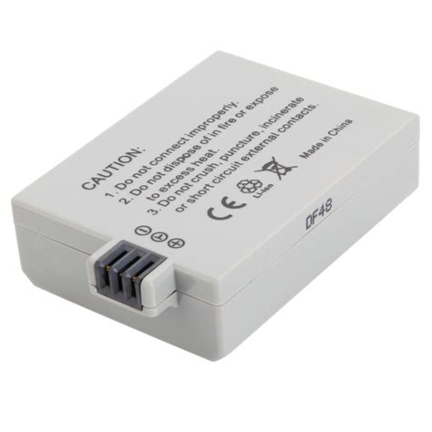 canon lpe5 battery charger 2 lp e5 lpe5 rechargeable battery charger pack for canon