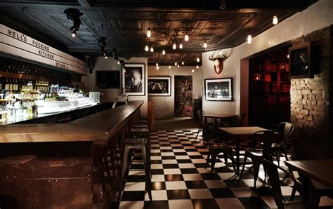 Hell S Kitchen Restaurant by Hell S Kitchen Team To Open New Mexican Restaurant In