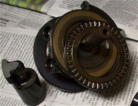 air conditioning compressor swash plate vs clutch air conditioning compressor swash plate vs clutch