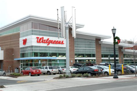 walgreens uses crowdsourced delivery service to get cold