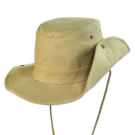 b2b australian bush hat novelty
