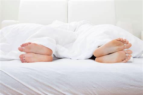sleeping after c section are sexless marriages more common than we think reader