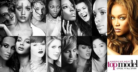 Should Americas Next Top Model Screen Candidates Sure They A Genuine Interest In Fashion by Americas Next Top Model Temporada 12 Legendado Pt Br
