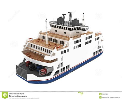 ferry boat toy best ferry boat toy photos 2017 blue maize