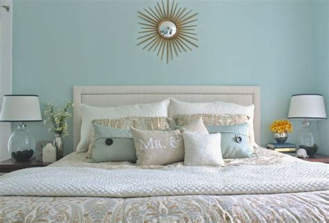 teal master bedroom 17 best ideas about teal master bedroom on pinterest