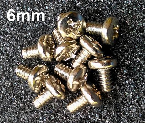 Baut 6mm jual tools sparepart baut komputer t32 6mm hdd