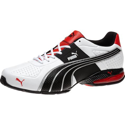ebay mens athletic shoes cell surin s running shoes ebay