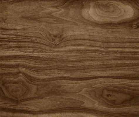 Interlocking Plank Flooring by Interlocking Click Plank Vintage Wood Grain Vinyl Flooring