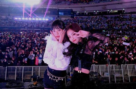 blackpink next song yang hyun suk s latest instagram post may have announced