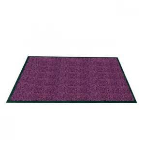 j ai test 233 pour vous le tapis anti poussi 232 re de chez sweet