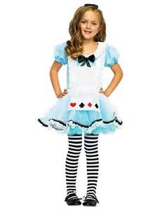 party city halloween costumes location find out about party city top 20 best halloween costumes
