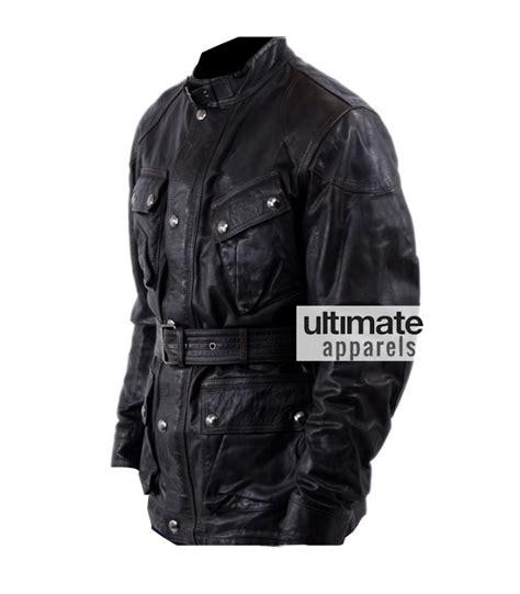 black motorcycle jacket belstaff panther antique black motorcycle jacket