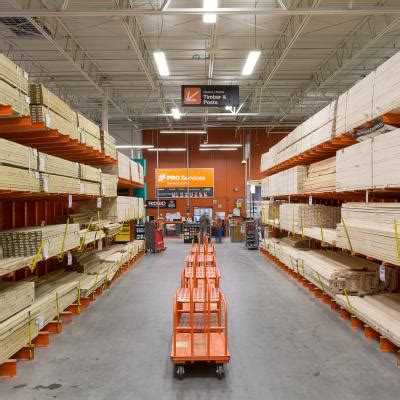 home depot employee stock purchase plan the home depot