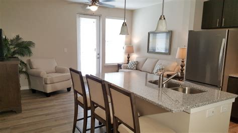 select corporate housing furnished apartments charleston sc temporary housing select corporate housing