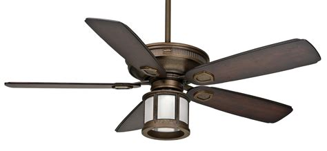 reviews of ceiling fans 24 inch ceiling fans reviews home landscapings