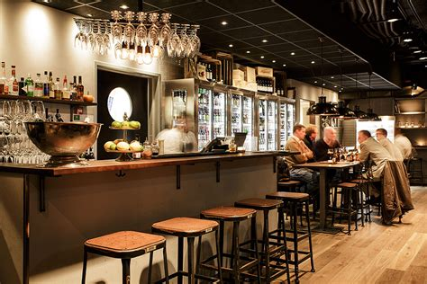 What Is A Bar Pictures From Chicken Bar Restaurant Bar Kungsholmen