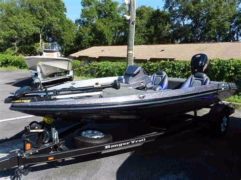 ranger boat cover buckle 2017 new ranger z175 bass boat for sale 28 995