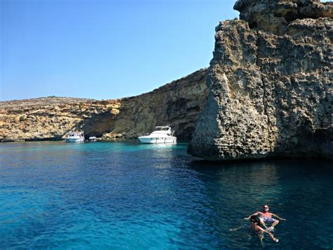 best places to visit in malta top 5 places to visit in malta by boat azure ultra
