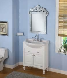 empire industries windsor 30 quot shallow depth vanity w30 americanhomeplus com