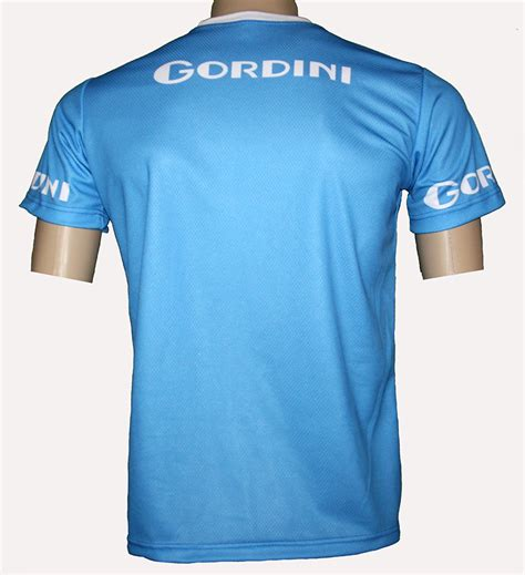 renault gordini t shirt with logo and all printed
