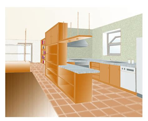 Cucina E Soggiorno Ambiente Unico by Arredamento Cucina Soggiorno Ambiente Unico Home Design