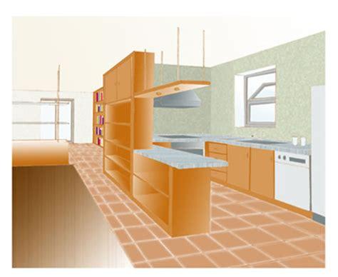cucina soggiorno unico ambiente arredamento cucina soggiorno ambiente unico home design