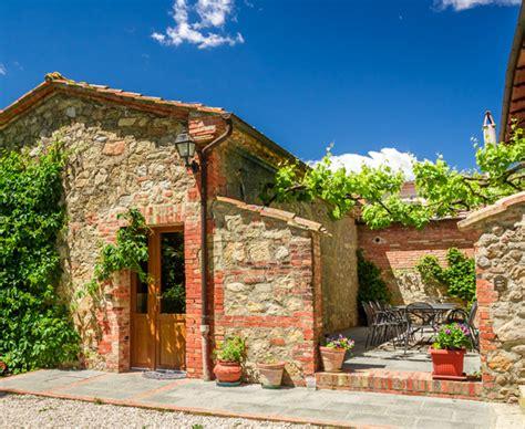 Immobilien In Italien Kaufen Oder Mieten
