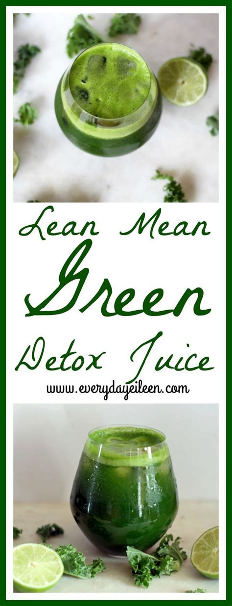 Detox Juices Meaning In by 1000 Images About Best Of On