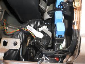 nissan titan brake controller install