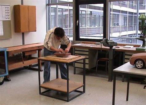 design lab mit iktd universit 228 t stuttgart institut einrichtungen
