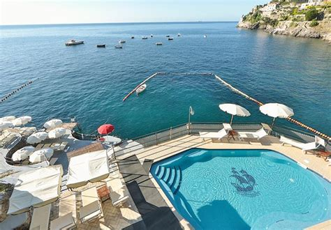 best western hotel marmorata hotel in amalfi ravello mare bw premier collection