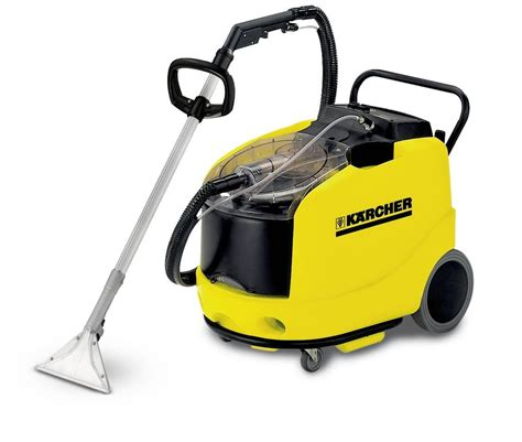 karcher upholstery cleaner karcher puzzi 300 carpet cleaner