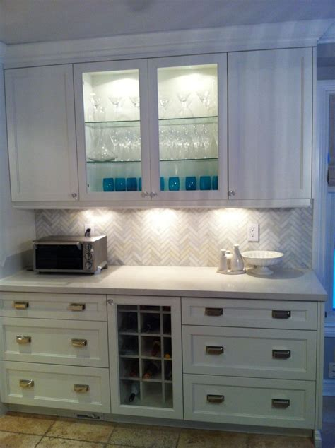 17 Best images about Counters on Pinterest   Bathroom