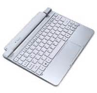 Keyboard Eksternal Acer acer iconia w510 pc tablet windows 8 multifungsi memudahkan
