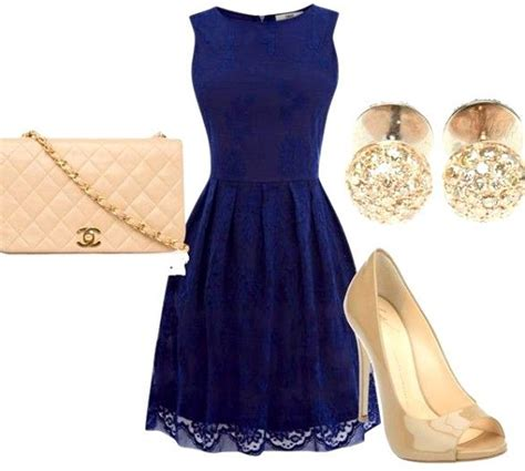 what color shoes to wear with navy dress what to wear to the tonight shoes to wear with