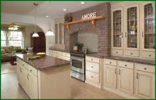 Bisque Kitchen Cabinets Bisque Kitchen Cabinets