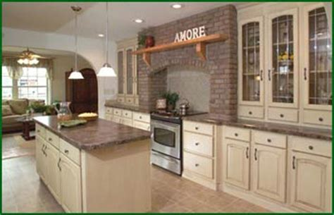 bisque kitchen cabinets bisque kitchen cabinets bisque kitchen cabinets kitchen