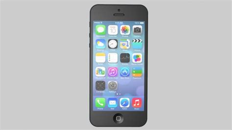 3d Ipgone 5 iphone 5 downloadfree3d