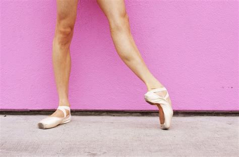 pointe shoes for beginners ballet tips my beginner pointe