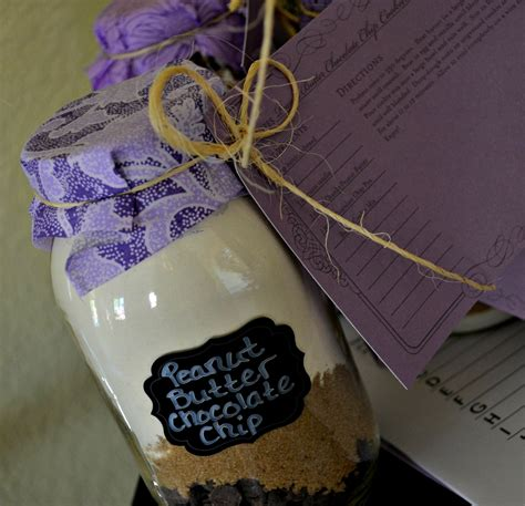 Bridal Shower Door Prizes Updated Post Purple Bridal Shower My Healthy Happy Home