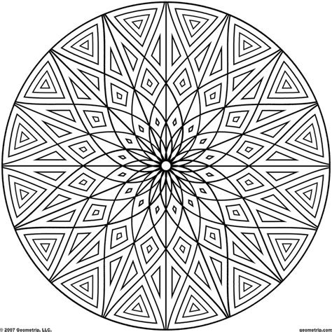 sacred mandala designs and patterns coloring books for adults 77 best mandela images on coloring books