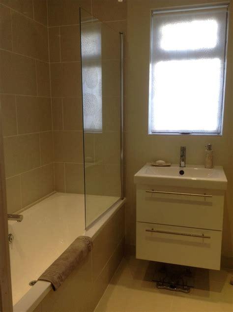 bathroom tiles b and q pin by cathy wogan on bathroom