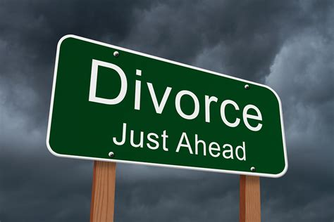you re not the to get a divorce books 7 reasons you can t afford not to get divorced huffpost