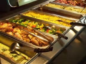 nibbles of tidbits a food blogfantasy springs buffet in