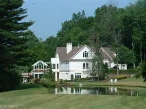 homes for boardman oh boardman real estate homes